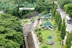 Andaya-Park01