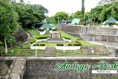 Andaya-Park03