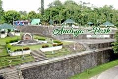Andaya-Park04