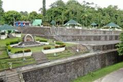 Andaya-Park5
