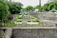 Andaya-Park6