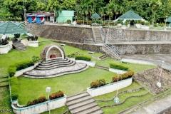 Andaya-Park7