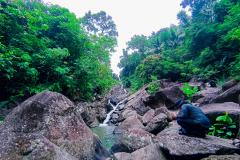 Baya-Falls-1