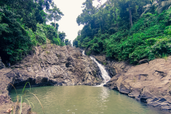 Baya-Falls-2