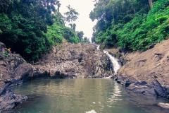 Baya-Falls-3
