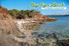 bagotayoc12