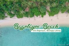 bagotayoc2