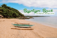 bagotayoc3