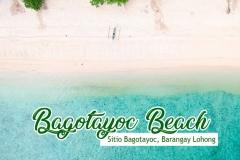 bagotayoc5