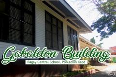 GABALDON_4