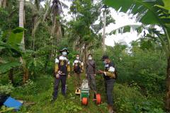 MGB-V-Technical-Team