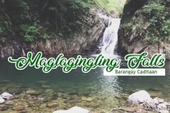 MAGLAGINGLING3