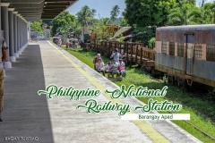 PNR_1