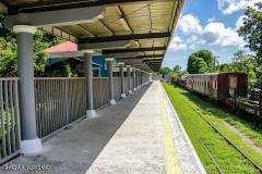 PNR_4