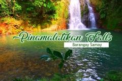 PINAMALATIKAN-FALLS2