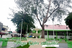 PLAZA-DELOS-ALCALDES3