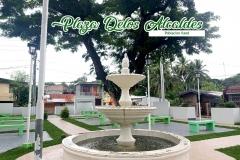 PLAZA-DELOS-ALCALDES5