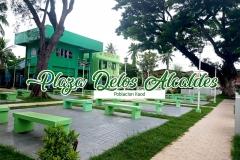 PLAZA-DELOS-ALCALDES8